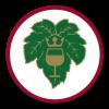 Geslaagde Vinologen in februari 2014