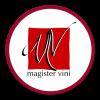 Uitnodiging Voorlichtingsbijeenkomst Magister Vini