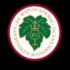Nieuw: introductie Aanbevolen Wijndocent